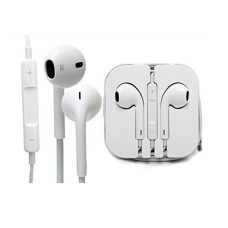 Earpods Handsfree Earphone