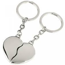 Key Chains for Rupee 99 online - 99target com