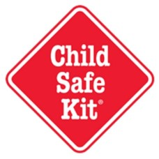Free Child ID Kit