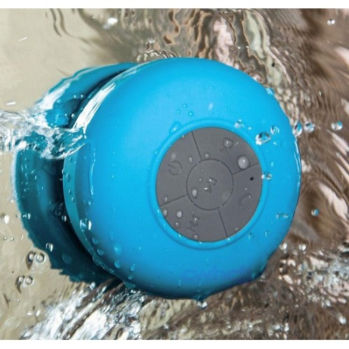 Buy today Waterproof Bluetooth Speakers Lowest price online in India ...